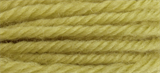 Anchor Tapestry Wool - 10m - Col. 9194