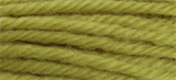 Anchor Tapestry Wool - 10m - Col. 9196