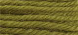 Anchor Tapestry Wool - 10m - Col. 9200