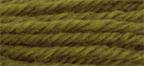 Anchor Tapestry Wool - 10m - Col. 9202