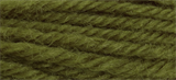 Anchor Tapestry Wool - 10m - Col. 9204