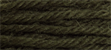 Anchor Tapestry Wool - 10m - Col. 9208