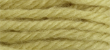 Anchor Tapestry Wool - 10m - Col. 9212