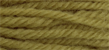 Anchor Tapestry Wool - 10m - Col. 9214