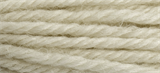 Anchor Tapestry Wool - 10m - Col. 9252