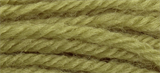 Anchor Tapestry Wool - 10m - Col. 9260