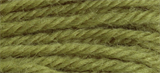 Anchor Tapestry Wool - 10m - Col. 9262