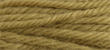 Anchor Tapestry Wool - 10m - Col. 9306