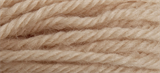 Anchor Tapestry Wool - 10m - Col. 9322