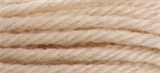 Anchor Tapestry Wool - 10m - Col. 9362