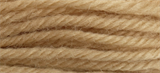 Anchor Tapestry Wool - 10m - Col. 9324