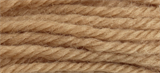 Anchor Tapestry Wool - 10m - Col. 9326