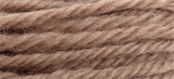 Anchor Tapestry Wool - 10m - Col. 9364