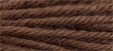 Anchor Tapestry Wool - 10m - Col. 9372