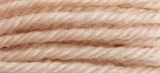Anchor Tapestry Wool - 10m - Col. 9382