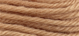 Anchor Tapestry Wool - 10m - Col. 9384