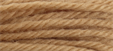 Anchor Tapestry Wool - 10m - Col. 9386