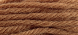 Anchor Tapestry Wool - 10m - Col. 9388