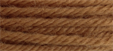 Anchor Tapestry Wool - 10m - Col. 9390