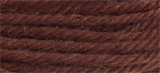 Anchor Tapestry Wool - 10m - Col. 9396