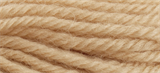 Anchor Tapestry Wool - 10m - Col. 9402