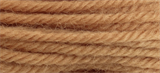 Anchor Tapestry Wool - 10m - Col. 9404