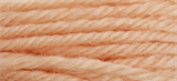 Anchor Tapestry Wool - 10m - Col. 9442