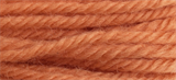 Anchor Tapestry Wool - 10m - Col. 9446