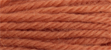 Anchor Tapestry Wool - 10m - Col. 9448
