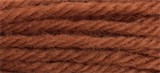 Anchor Tapestry Wool - 10m - Col. 9450
