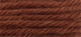 Anchor Tapestry Wool - 10m - Col. 9452