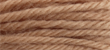 Anchor Tapestry Wool - 10m - Col. 9488