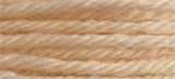 Anchor Tapestry Wool - 10m - Col. 9502