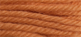 Anchor Tapestry Wool - 10m - Col. 9524