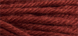 Anchor Tapestry Wool - 10m - Col. 9564