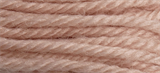 Anchor Tapestry Wool - 10m - Col. 9632