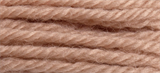 Anchor Tapestry Wool - 10m - Col. 9634
