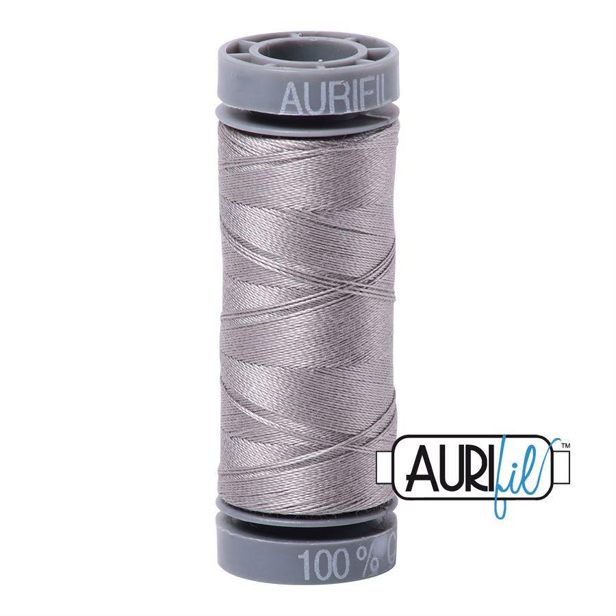 Aurifil Cotton 28wt, 2620