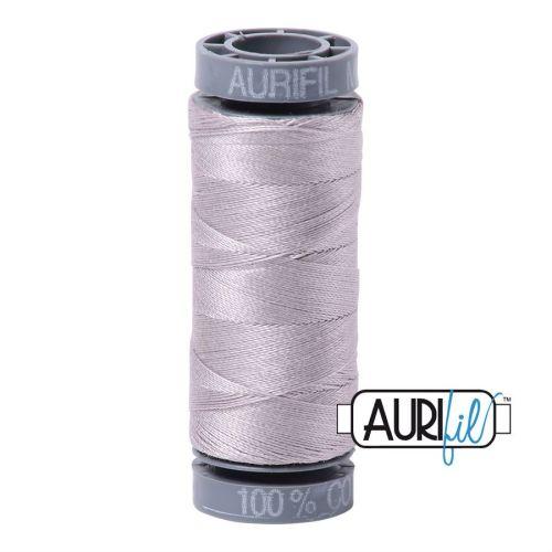 Aurifil Cotton 28wt, 6727 Xanadu