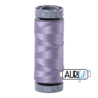 Aurifil Cotton 28wt, 6733 Twilight