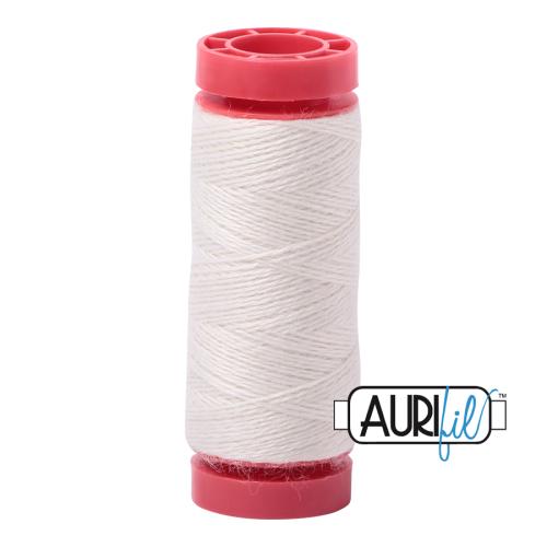Aurifil Wool 12wt, Col. 8021