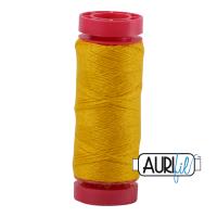 Aurifil Wool 12wt, Col. 8135