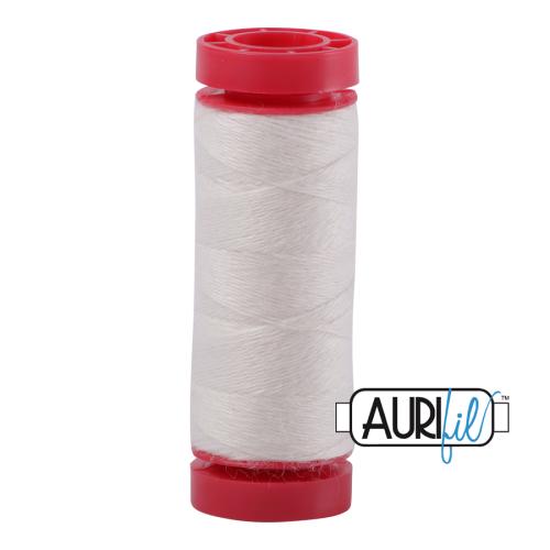 Aurifil Wool 12wt, Col. 8024