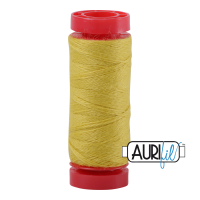 Aurifil Wool 12wt, Col. 8120