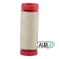 Aurifil Wool 12wt, Col. 8110