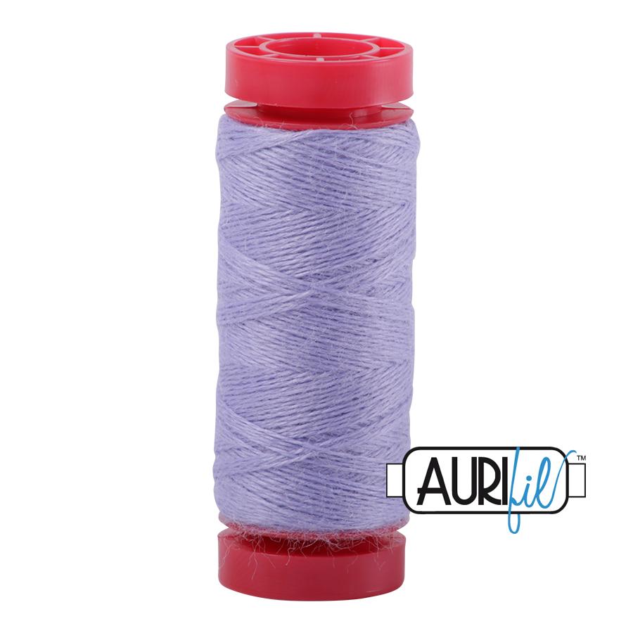 Aurifil Wool 12wt, Col. 8515