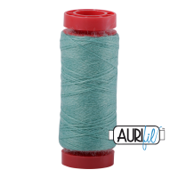 Aurifil Wool 12wt, Col. 8865