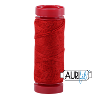 Aurifil Wool 12wt, Col. 8250