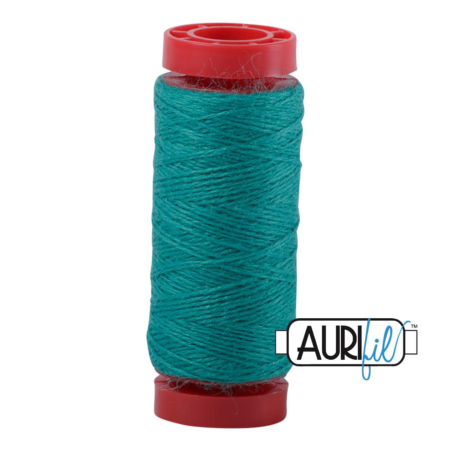 Aurifil Wool 12wt, Col. 8870