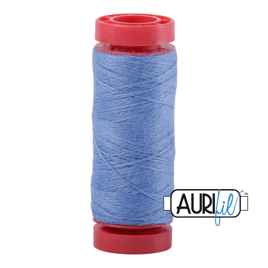 Aurifil Wool 12wt, Col. 8720